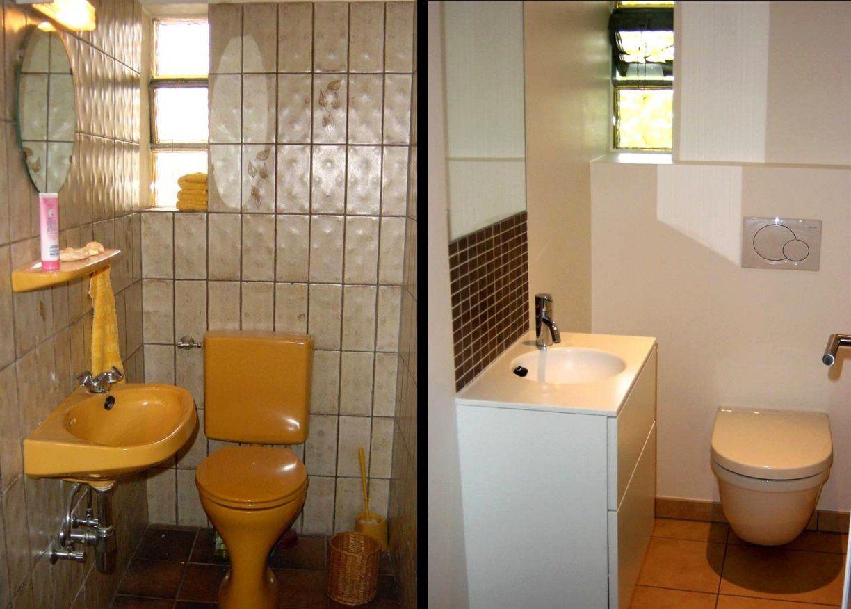 Schön Altes Badezimmer Aufpeppen  Questsc  Questsc von Altes Badezimmer Aufpeppen Vorher Nachher Bilder Photo