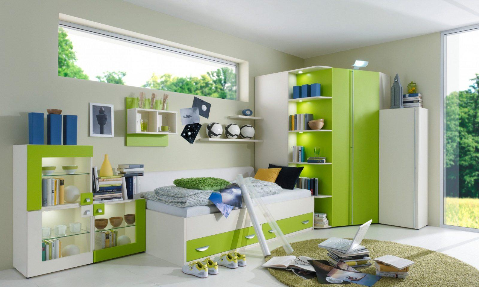Kühlschrank Jugendzimmer : Bild einrichtungsideen jugendzimmer house design