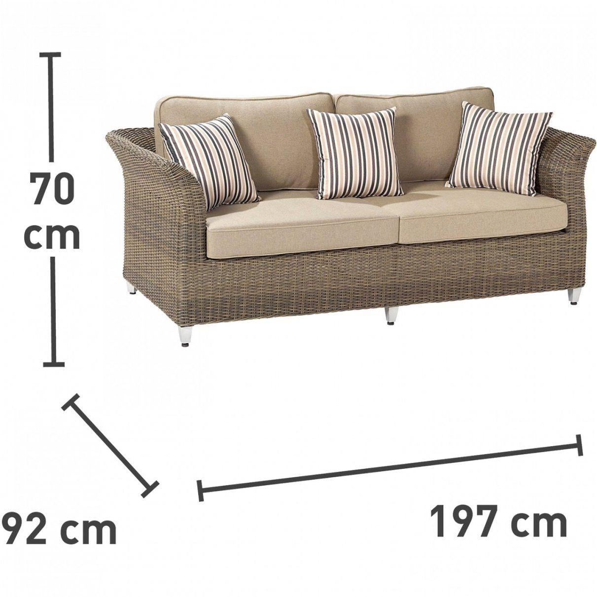 sofa neu beziehen kosten cheap red sofa beautiful futon schn futon san francisco sofa sofa. Black Bedroom Furniture Sets. Home Design Ideas