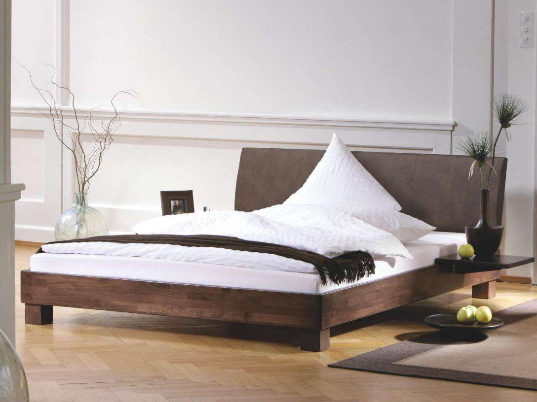 Schön Betten 160X220 Bett Dummy Mit Hasena Wood Line Ivio Lecco von Bett 160 X 220 Photo