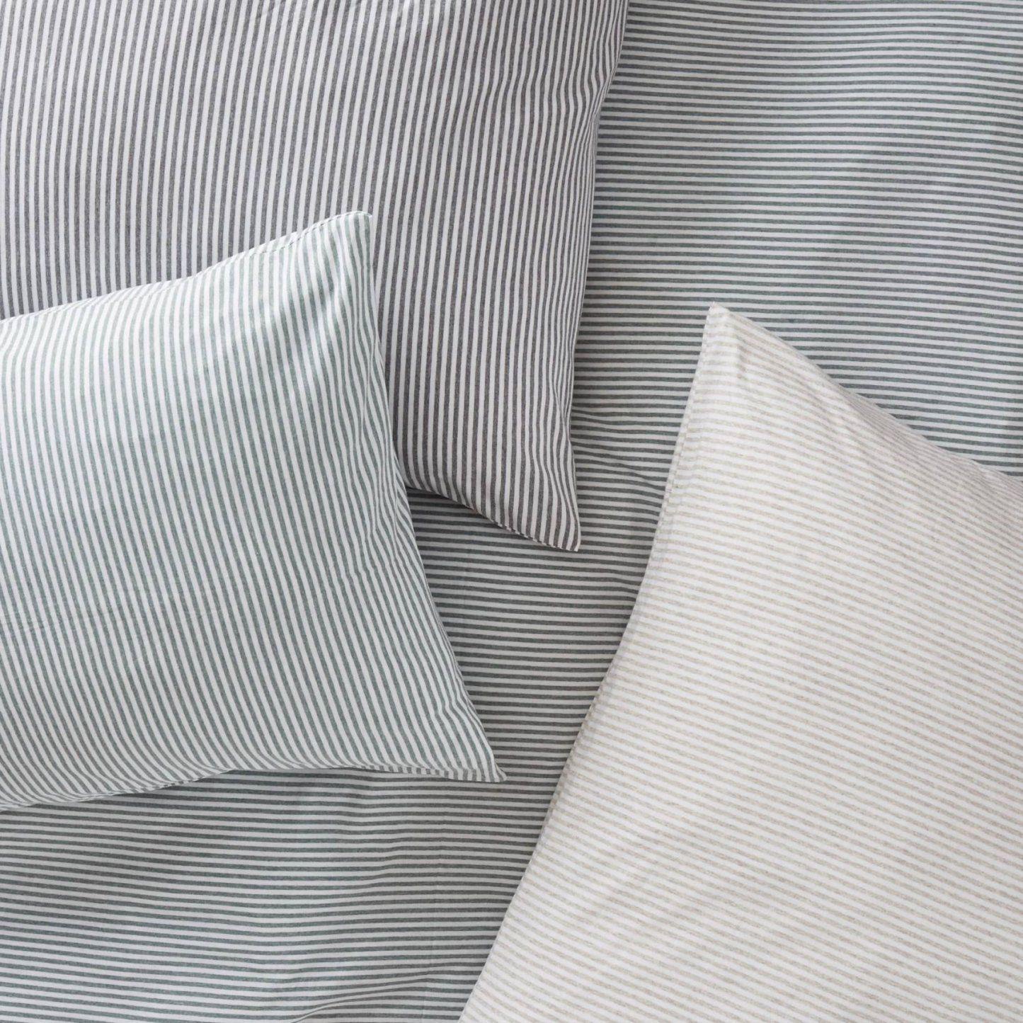 Schön Bettwäsche 155X220 Jersey Reißverschluss Bettwäsche Ideen Von von Bettwäsche 155X220 Jersey Reißverschluss Bild