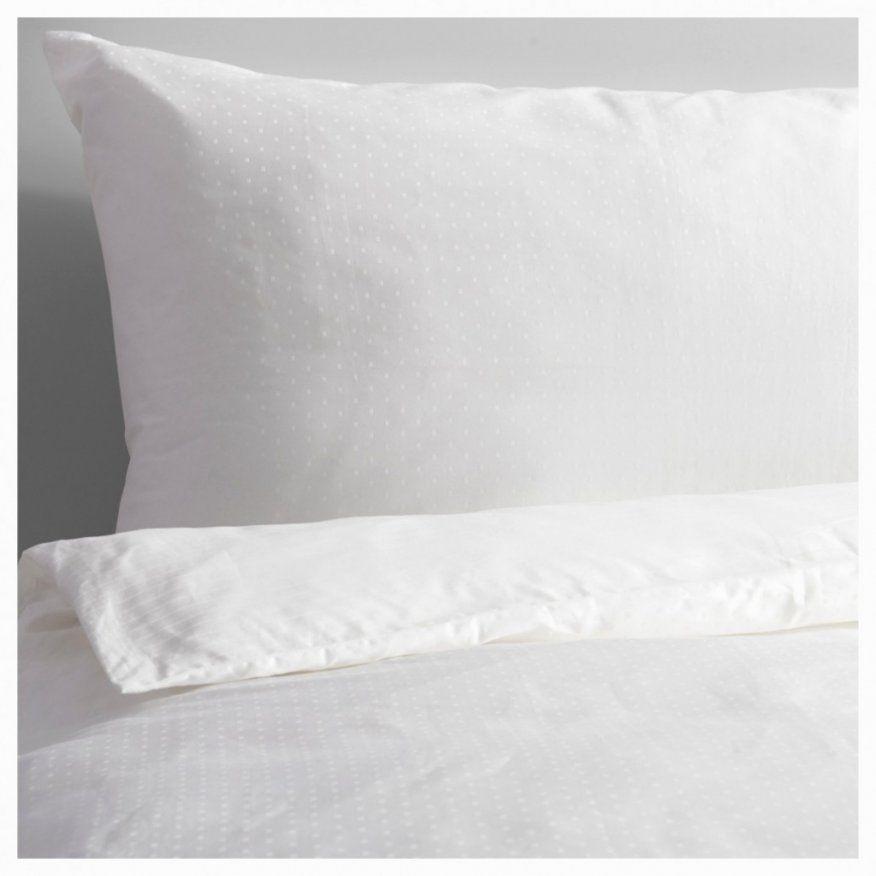 Schön Bettwäsche 200X220 Ikea Ehrfurcht Gebietend Bettwasche von Bettwäsche 200X220 Ikea Bild