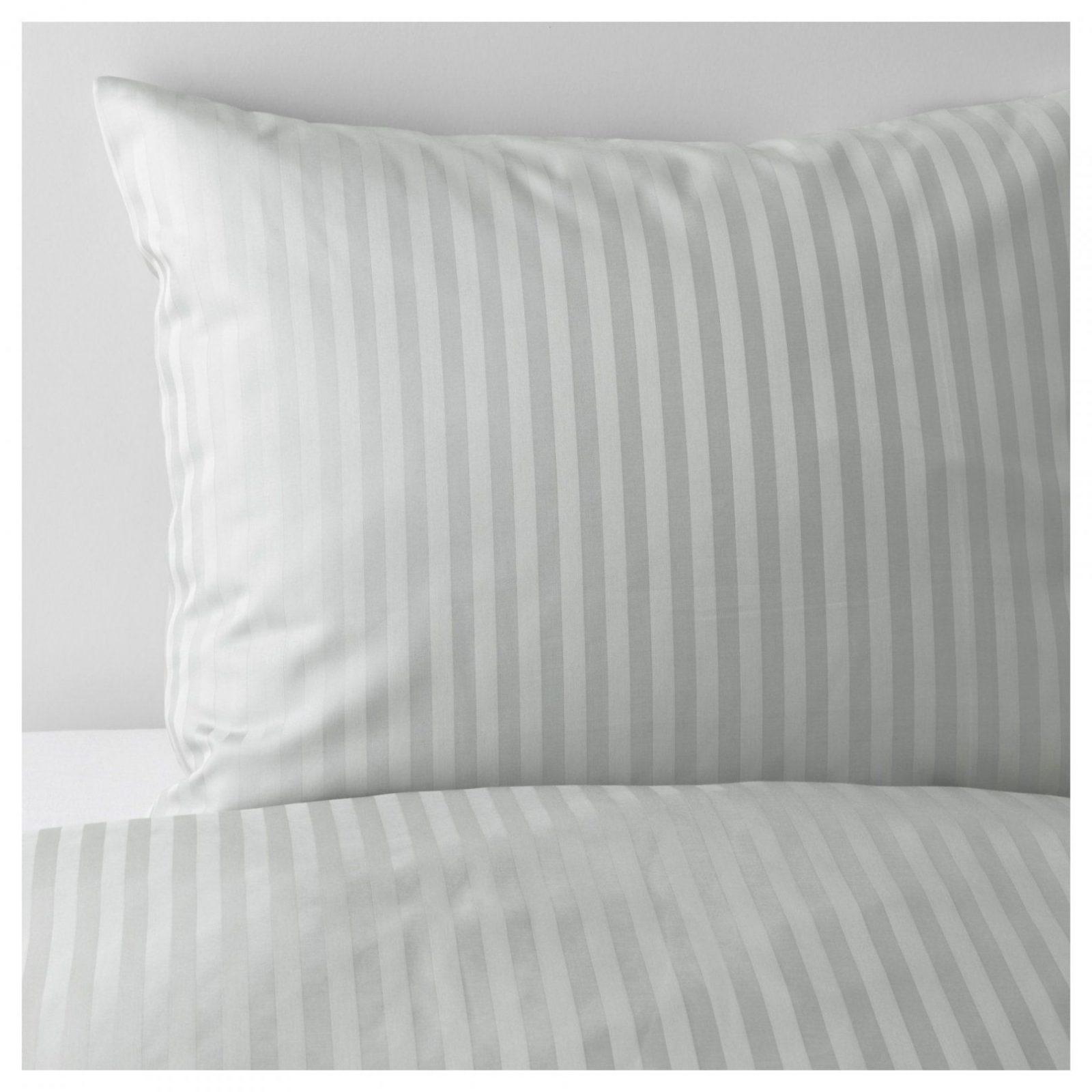 Schön Bettwäsche Günstig Online Kaufen Ikea Für Kinderbettwäsche von Karierte Bettwäsche Ikea Bild