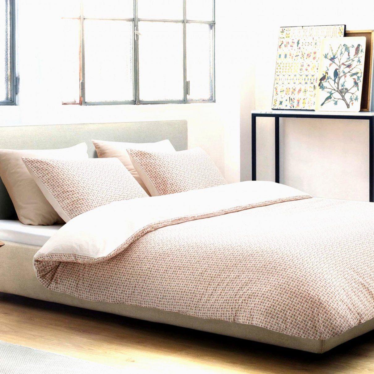 Schön Bettwäsche Günstig Online Kaufen Ikea Zum Bettwäsche von Ikea Leinen Bettwäsche Bild