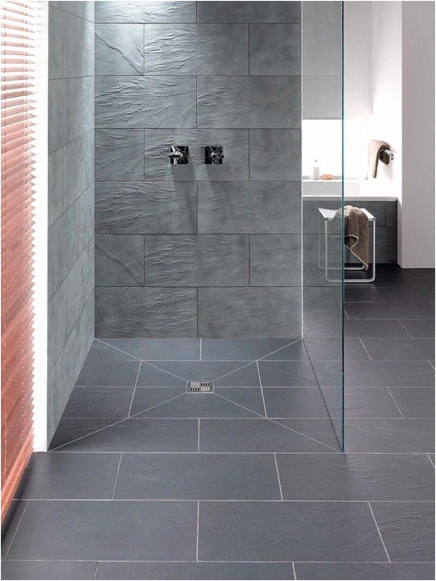 Schön Bodengleiche Dusche Nachträglich Einbauen Luxus  Home Ideen von Bodengleiche Dusche Nachträglich Einbauen Kosten Bild