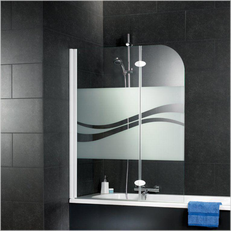 Schön Duschaufsatz Für Badewanne Ohne Bohren 3485 0 11083 Haus von Duschaufsatz Für Badewanne Ohne Bohren Photo