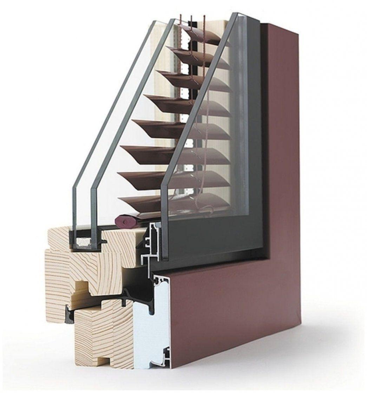 aluminium holz fenster nachteile denvirdev mit von alu fenster vor und nachteile bild haus. Black Bedroom Furniture Sets. Home Design Ideas
