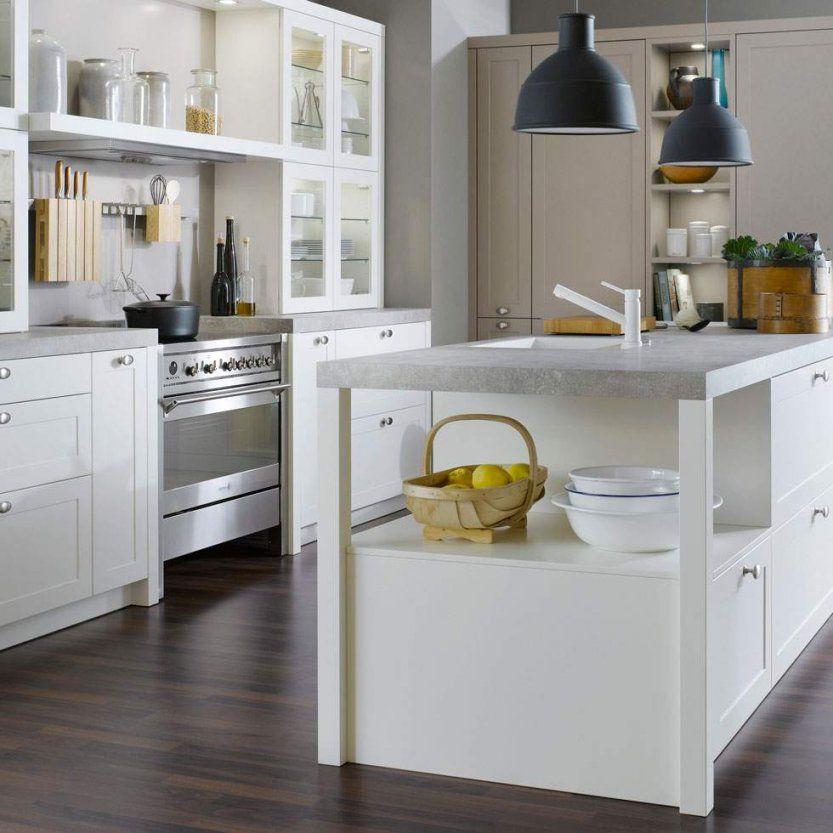 Schön Küchenlösungen Für Kleine Küchen  Haus Dekoration von Küchenlösungen Für Kleine Küchen Bild