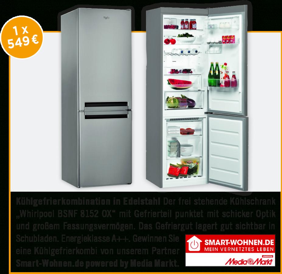 Schön Kühlschränke Bei Media Markt Bilder  Innenarchitektur von Kühlschrank Ohne Gefrierfach Media Markt Photo