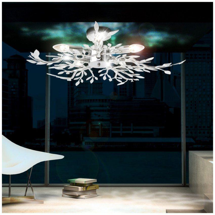 Lampen Wohnzimmer Modern Lampe Ansprechend Auf Ideen Plus 15 von ...