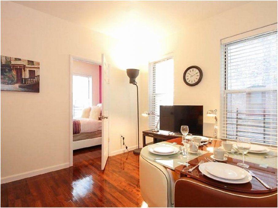 Schön New York City Wohnung Mieten Frisch In Manhattan Usa Of 28493 von Wohnung Mieten New York Bild
