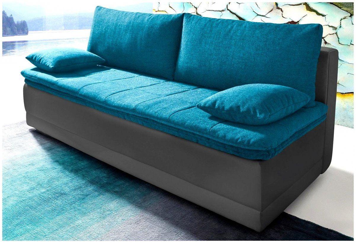 Schön Otto Möbel Betten Bild Von Bett Design 538011  Bett Ideen von Otto Versand Möbel Betten Bild