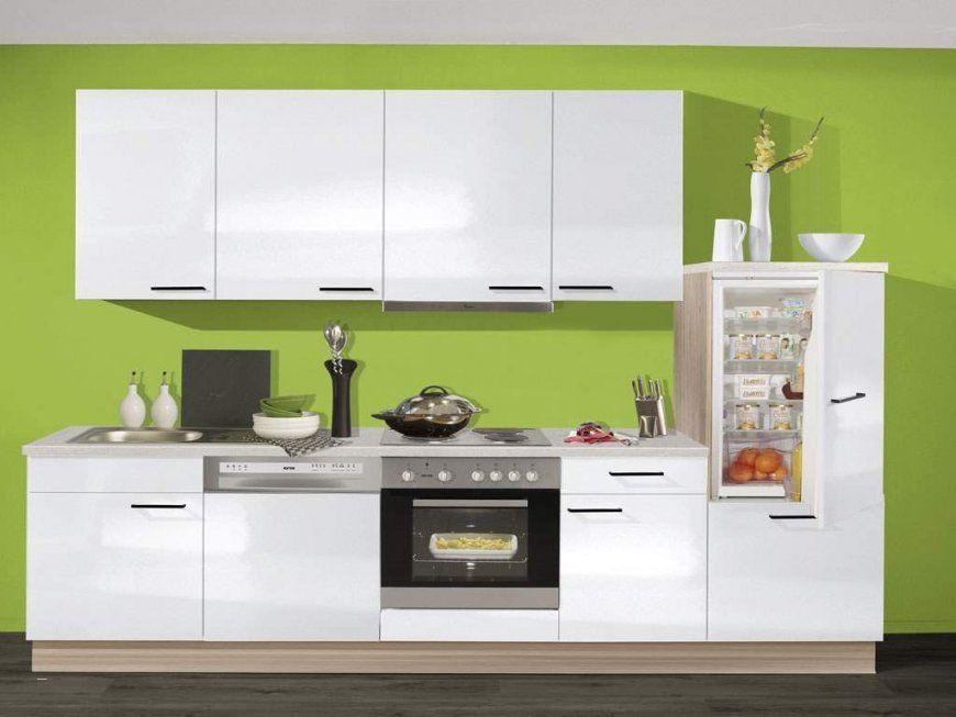 Schön Pino Küchen Fronten  Haus Dekoration von Pino Küchen Fronten Austauschen Bild