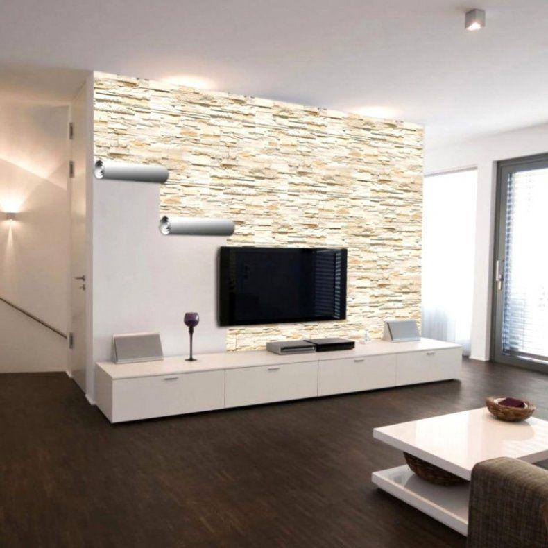 Tapeten Für Schlafzimmer Mit Dachschräge: Schlafzimmer Ideen Wandgestaltung Dachschräge