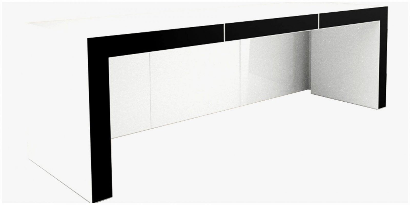 Schön Schreibtisch L Form Bilder Von Schreibtisch Design 98707 von Schreibtisch In L Form Photo