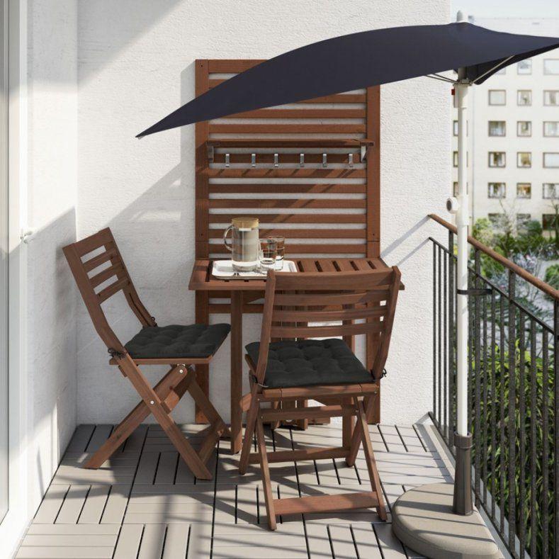 Schon Sichtschutz Balkon Ikea Atemberaubend Sichtschutz Holz Dekor von Sichtschutz Für Balkon Ikea Bild