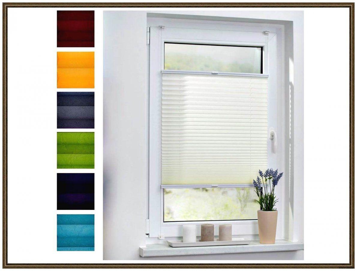 Schön Sichtschutz Fenster Selber Machen Fotos Von Fenster Dekoration von Sichtschutz Fenster Selber Machen Photo