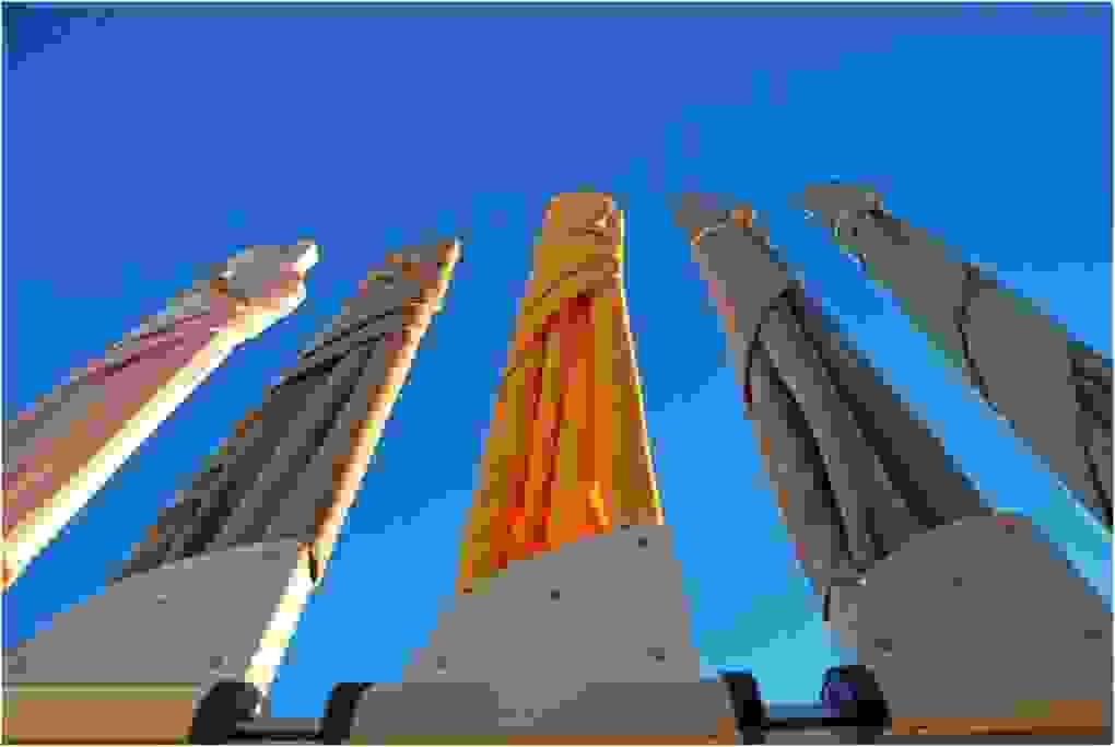 Schön Sichtschutz Terrasse Ohne Bohren Schön Home Ideen Ist Das von Balkon Sichtschutz Fächer Ohne Bohren Photo
