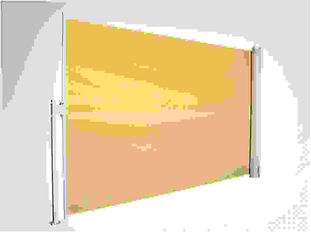 Schön Sichtschutz Terrasse Ohne Bohren Schön Home Ideen Ist Das von Sichtschutz Terrasse Ohne Bohren Bild