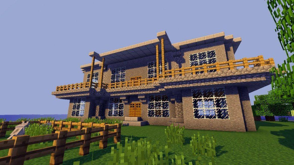 Schön Tränke In Minecraft Bauen Beste Möbel Galerie Und Bild von Coole Minecraft Häuser Zum Nachbauen Bild