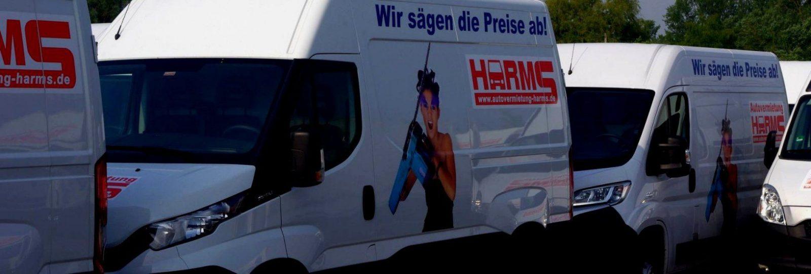 Schon Transporter Mieten Krefeld Poco Awesome With 9768 Dekorieren Von Gunstig Photo