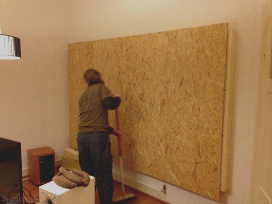 Schön Von Tv Wand Selber Bauen Tv Wohnzimmer Living Room Wall von Tv Wand Selber Bauen Kosten Bild