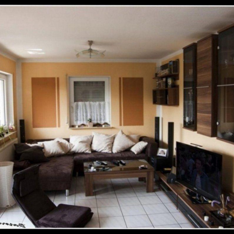 Schon Wohnzimmer Beige Braun Streichen Set Dzp Ziemlich Ideen Zum Von Ideen  Für Wohnzimmer Streichen Bild