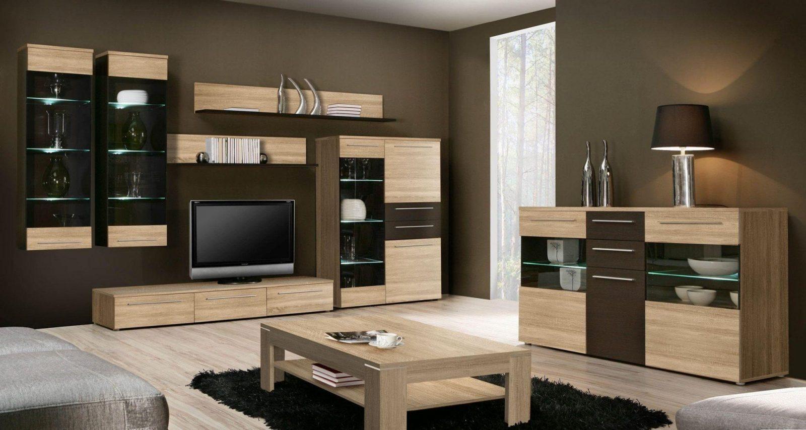 wnde neu gestalten excellent wohnzimmer wande neu gestalten wand modern s wohnzimmer wande neu. Black Bedroom Furniture Sets. Home Design Ideas