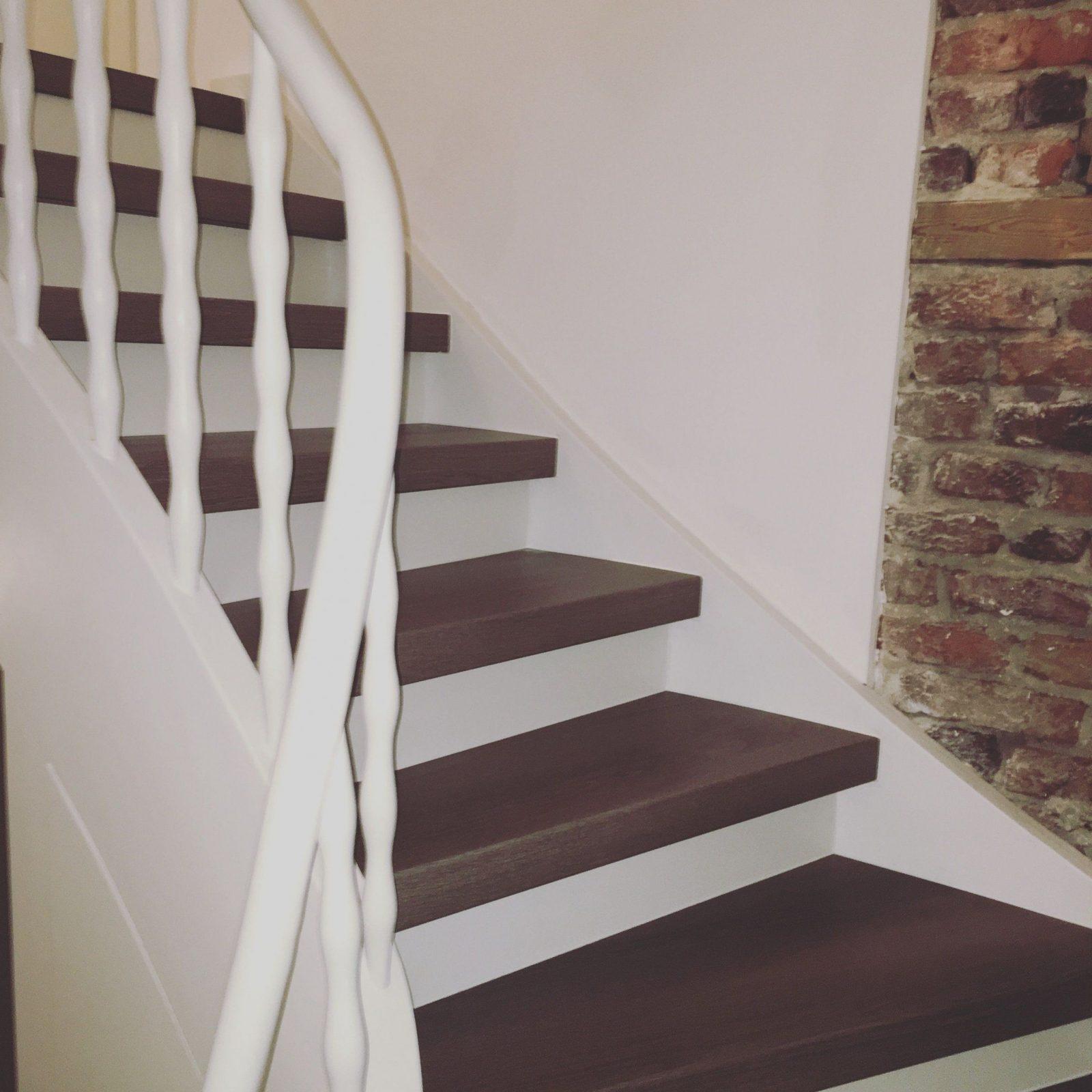 Schöne Alte Treppen Neu Gestalten Pin Von Treppenrenovierung Schran von Alte Treppen Neu Gestalten Photo