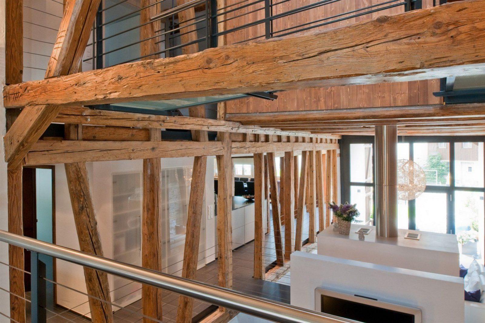 Schöne Altes Haus Renovieren Vorher Nachher Geliebte Bauernhaus von Bauernhaus Renovieren Vorher Nachher Bild