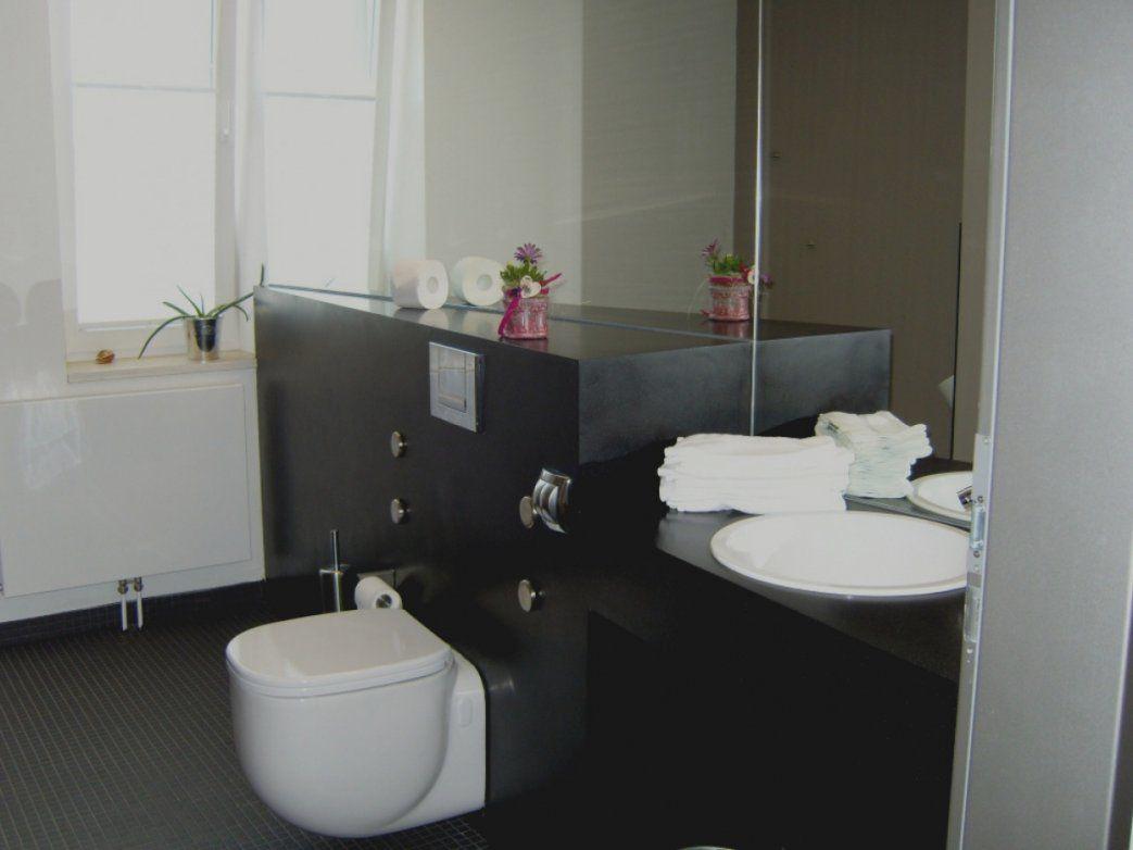 Schöne Anstrich Badezimmer Bad Streichen Als Alternative Zu Fliesen von Bad Alternative Zu Fliesen Photo