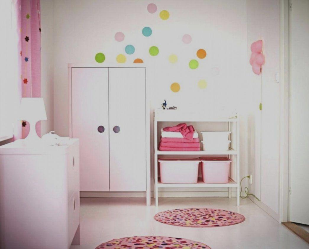 Gut Schöne Babyzimmer Einrichten Wenig Platz Innenarchitektur Kühles Von Babyzimmer  Einrichten Wenig Platz Bild
