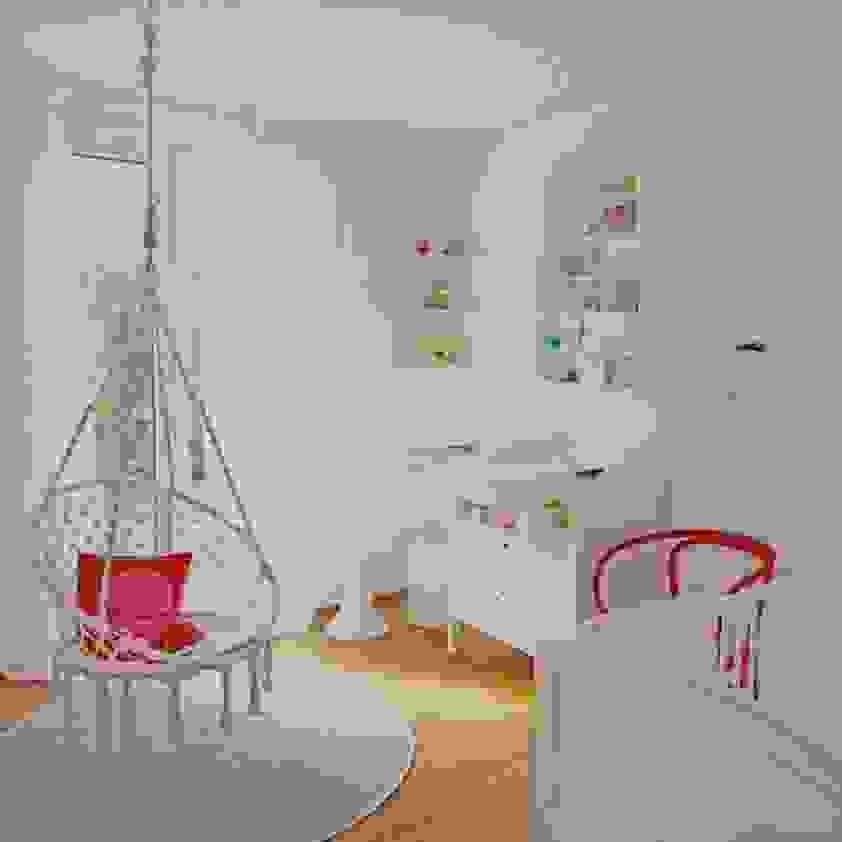 Schöne Babyzimmer Einrichten Wenig Platz Innenarchitektur Kühles von Babyzimmer Einrichten Wenig Platz Bild