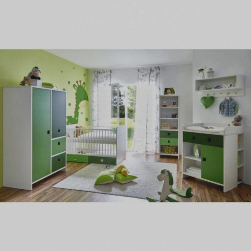 Schöne Babyzimmer Einrichten Wenig Platz Innenarchitektur Kühles von Babyzimmer Einrichten Wenig Platz Photo