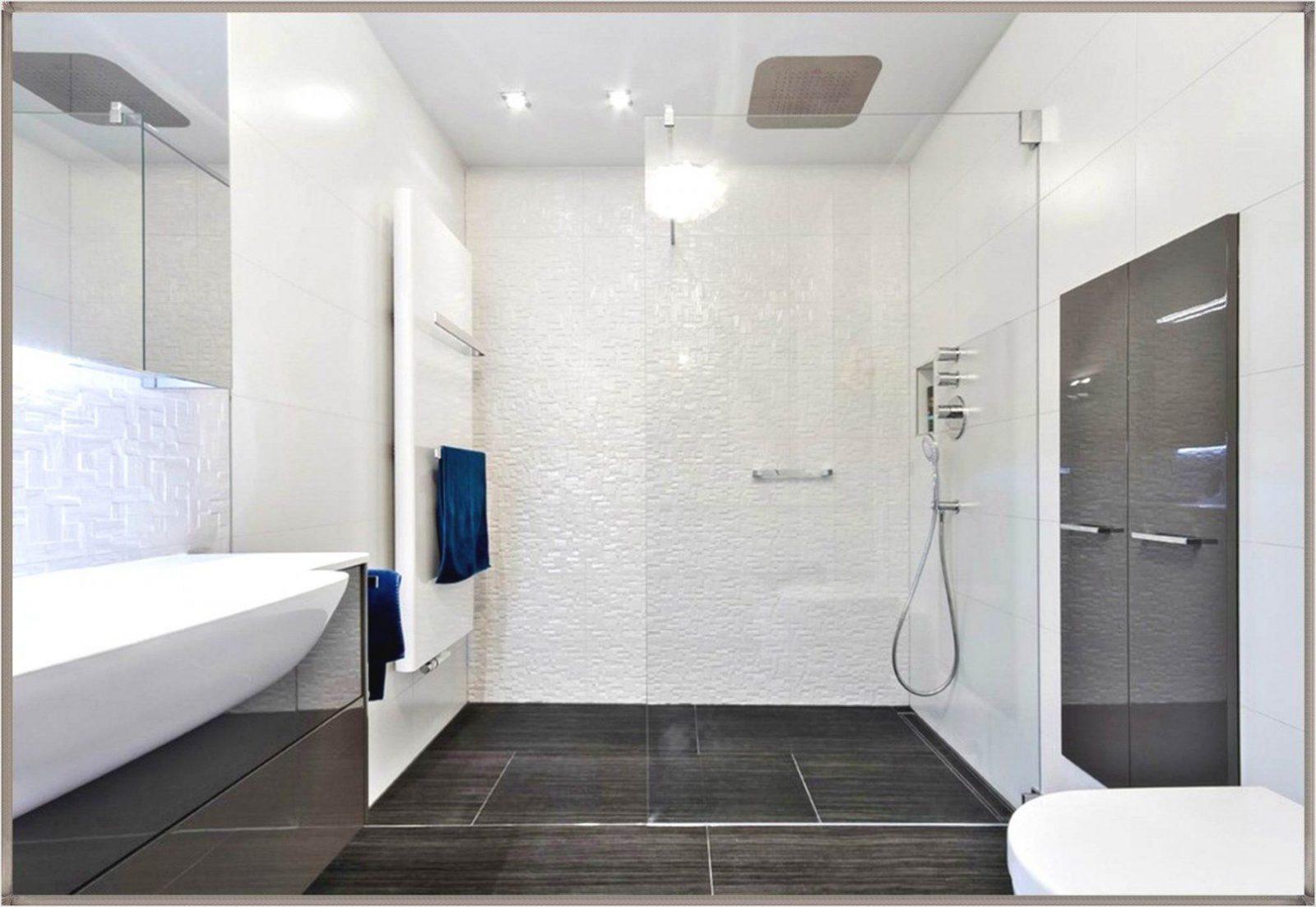Schöne Badsanierung Kosten 7 Qm Elegantes Badsanierung Kosten von Badsanierung Kosten 7 Qm Photo