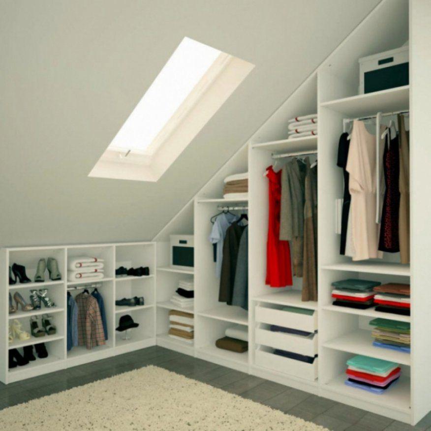 Schöne Begehbarer Kleiderschrank Ikea  Elegant von Begehbarer Kleiderschrank Ikea Stolmen Bild