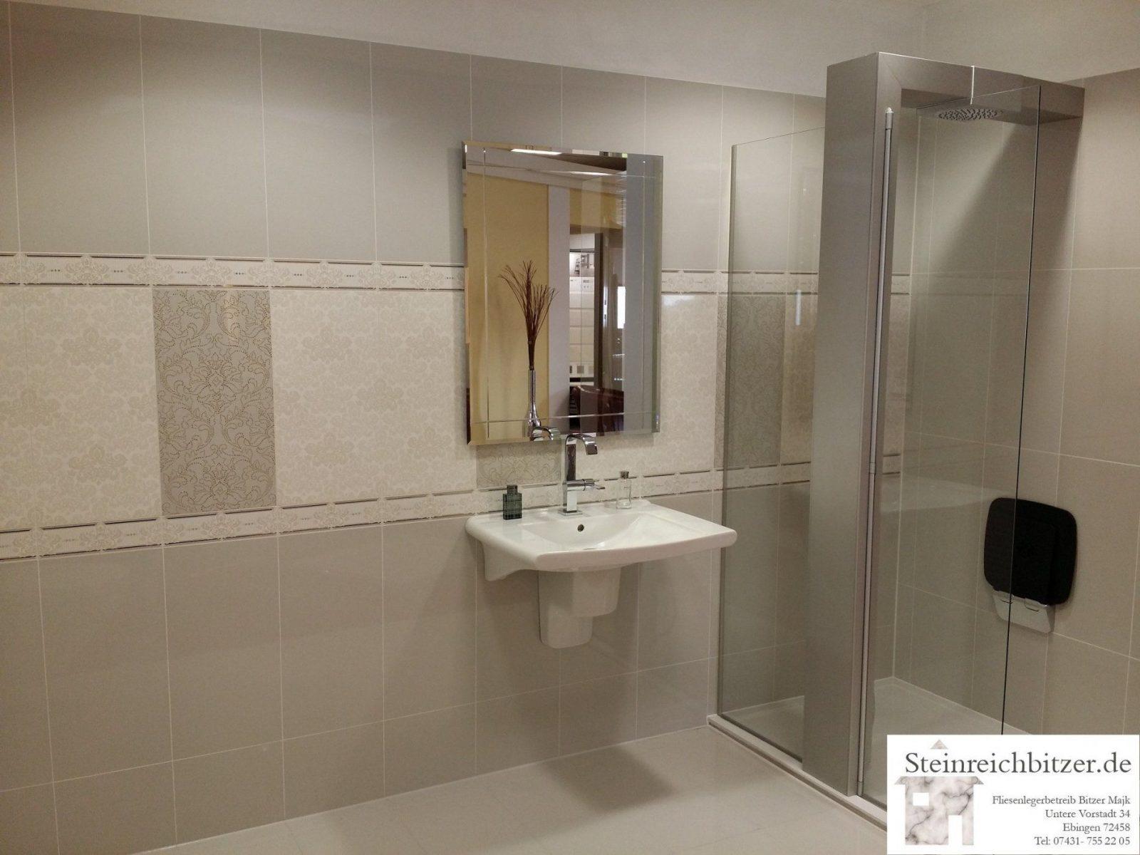 Schöne Bodengleiche Dusche Nachträglich Einbauen Wohndesign Cool von Bodengleiche Dusche Nachträglich Einbauen Kosten Bild