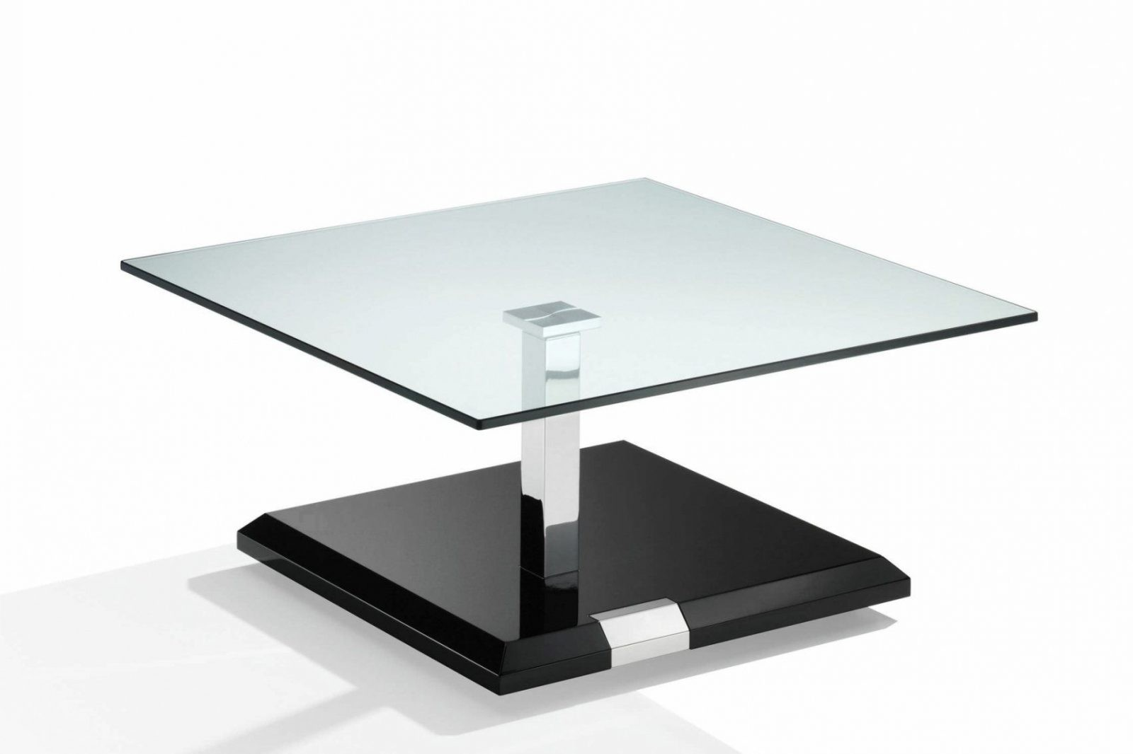 Schöne Couchtisch Höhenverstellbar Ausziehbar Glas Ikea Design Von