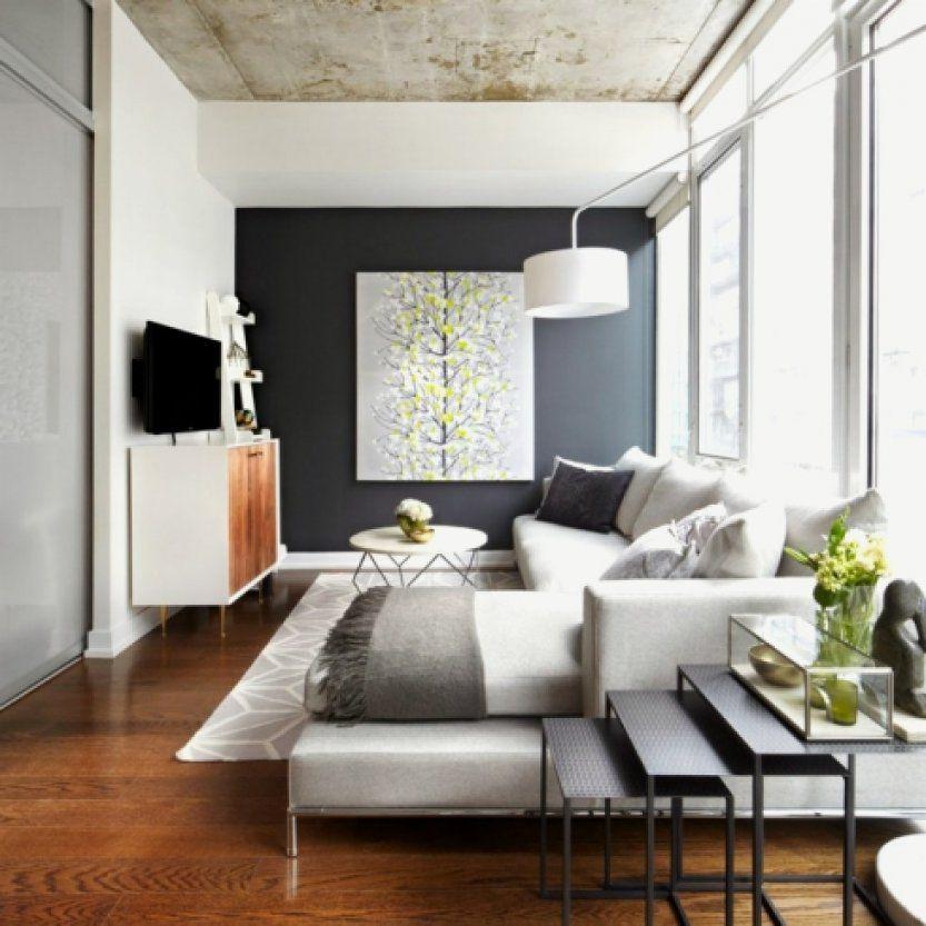 Hübsch Bilder Fürs Wohnzimmer Modern Fotos >> Bilder Von Dekoration ...