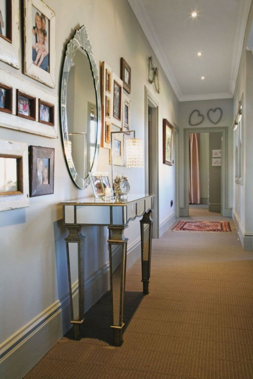 ehrfurcht gebietend deko ideen flur die besten 25 flur. Black Bedroom Furniture Sets. Home Design Ideas