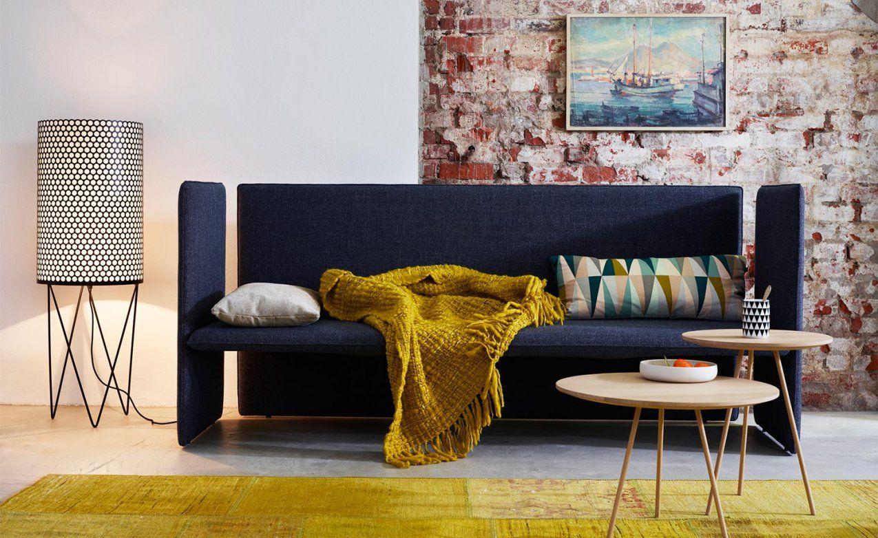 Schöne Deko Ideen Für Das Wohnzimmer von Schöne Deko Fürs Wohnzimmer Bild
