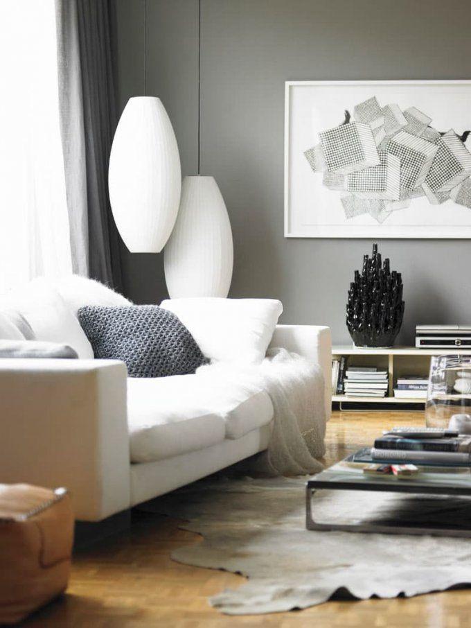12 Fotos Von Der Schöne Wandfarben Fürs Wohnzimmer