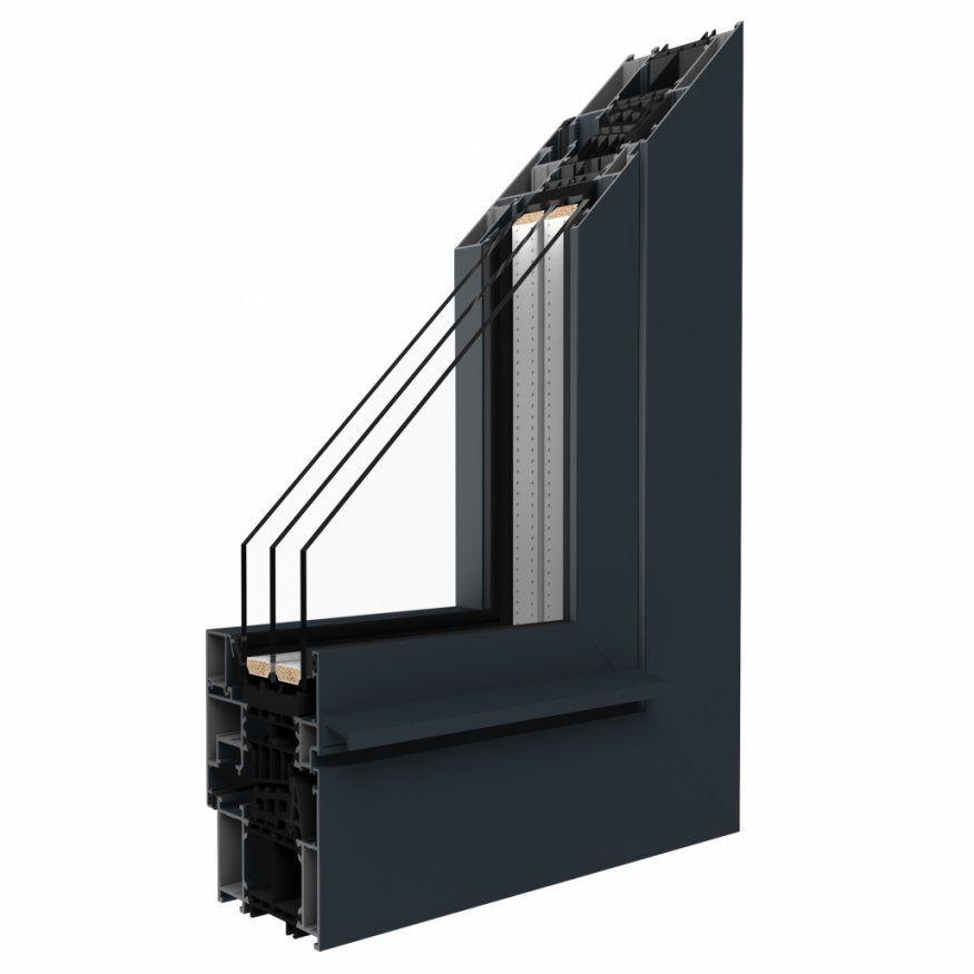Schöne Fensterläden Aluminium Preise Deutschland Nonsensical von Alu Fenster Vor Und Nachteile Photo