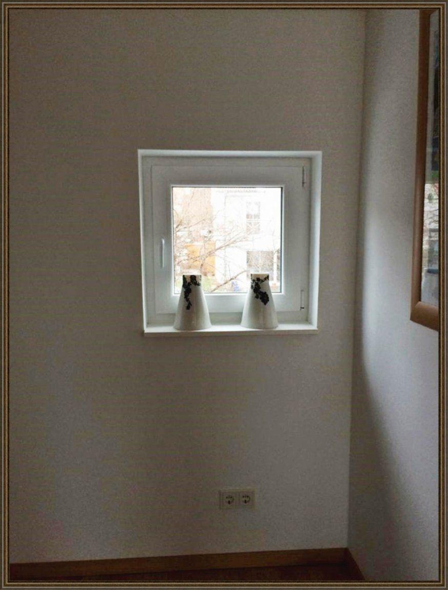 Schöne Gardinenvorschläge Für Kleine Fenster Gardinen Ideen Kleine von Gardinen Ideen Kleine Fenster Bild