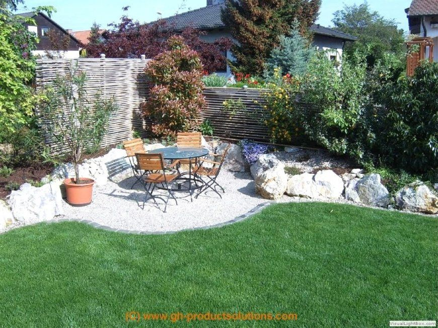Schöne Gärten Anlegen Inspirierend Garten Sitzplatz Sitzplatz Garten von Sitzplatz Im Garten Anlegen Photo