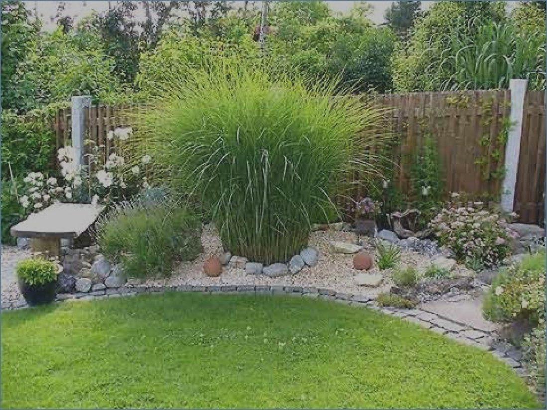 Schöne Garten Gestalten Mit Wenig Geld Kleinen Nützliche Tipps Und von Garten Gestalten Mit Wenig Geld Bild