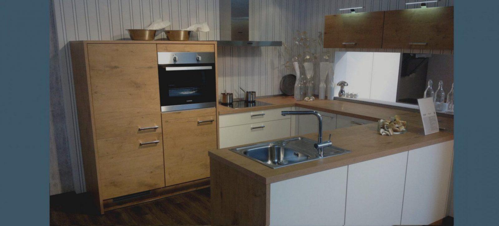 sch ne gebrauchte kuche kaufen k chen gebraucht neues. Black Bedroom Furniture Sets. Home Design Ideas
