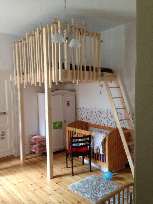 Schöne Hochbett Kinder Selber Bauen Hochebene Selber Bauen Wo88 von Hochbett Für Kinder Selber Bauen Bild