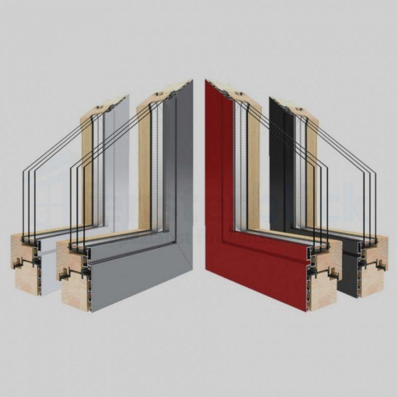 Schöne Holz Alu Fenster Hersteller Vergleich Faszinierend von Holz Alu Fenster Hersteller Vergleich Bild
