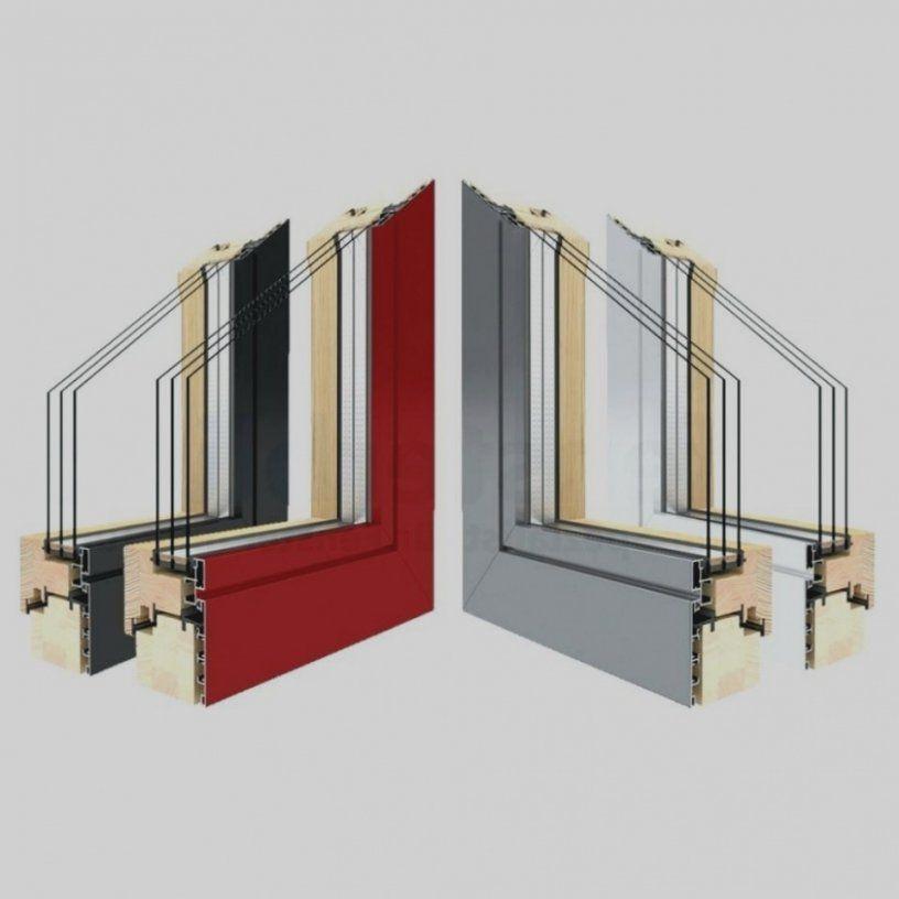 Schöne Holz Alu Fenster Hersteller Vergleich Faszinierend von Holz Alu Fenster Hersteller Vergleich Photo